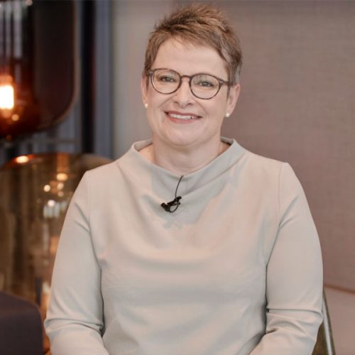 Doreen Wotschke-Breuer